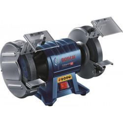 Точильный станок Bosch Professional GBG 35-15 (0.601.27A.300)