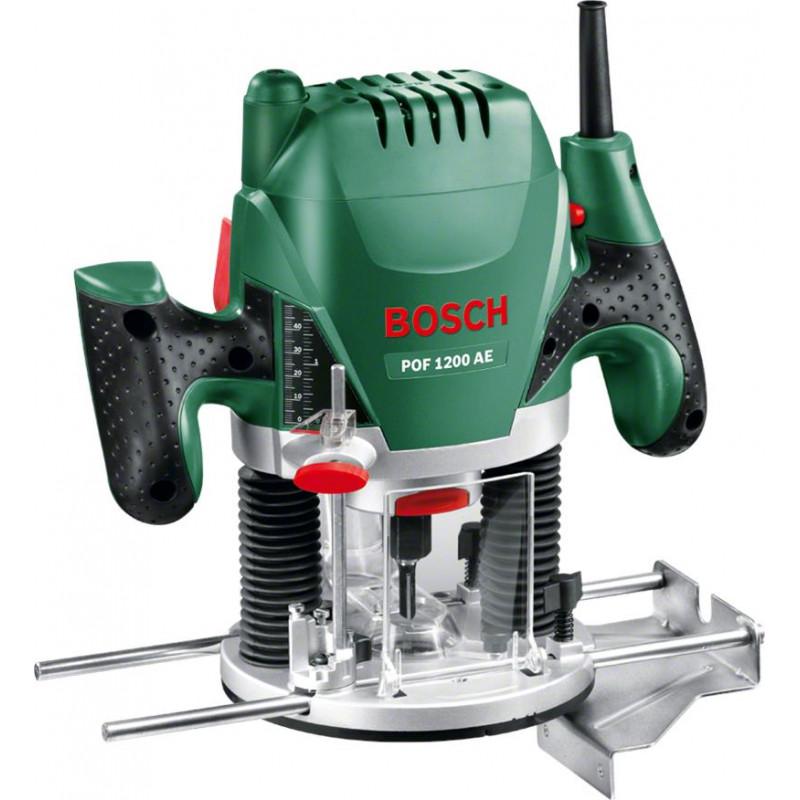 Фрезер Bosch POF 1200 AE (0.603.26A.100)