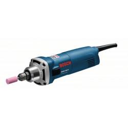 Шлифмашина Bosch Professional GGS 28 C (0.601.220.000)
