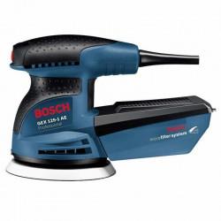 Шлифмашина Bosch Professional GEX 125-1 AE (0.601.387.500)