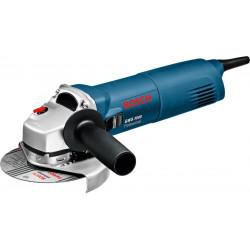 Болгарка Bosch Professional GWS 1000 (0.601.828.800)