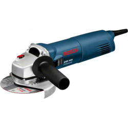 Болгарка Bosch Professional GWS 1400 (0.601.824.800)