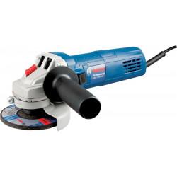 Болгарка Bosch Professional GWS 750S (0.601.394.121)