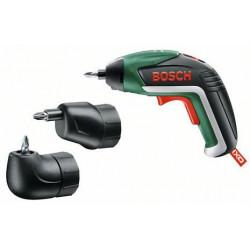 Шуруповерт Bosch IXO V full (0.603.9A8.022)