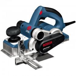 Рубанок Bosch GHO 40-82 C Professional (0.601.59A.760)