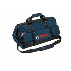 Сумка для инстументов Bosch Professional, большая