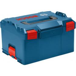 Ящик для инструментов Bosch L-BOXX 238 (1.600.A01.2G2)