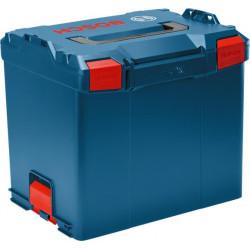 Ящик для инструментов Bosch L-BOXX 374 (1.600.A01.2G3)