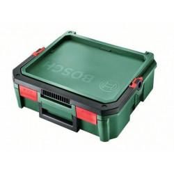 Ящик для инструментов Bosch SystemBox (1.600.A01.6CT)