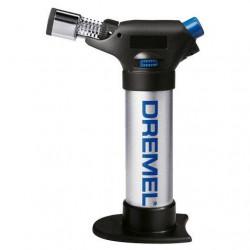 Паяльник газовый Dremel Versaflame 2200 (F.013.220.0JC)