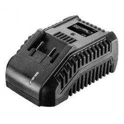 Зарядное устройство GRAPHITE (58G002)