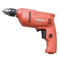Дрель Makita M0600 (M0600)