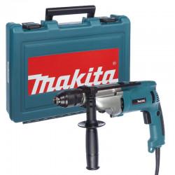 Дрель ударная Makita HP2071 (HP2071)