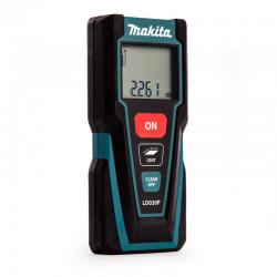 Дальномер лазерный MAKITA LD030P (LD030P)
