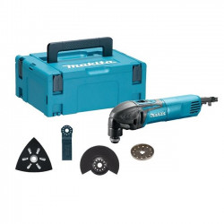 Универсальнвй резак Makita TM3000CX1J (TM3000CX1J)