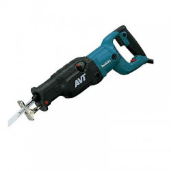 Пила сабельная Makita JR3070CT (JR3070CT)