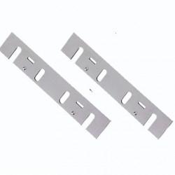 Строгальные ножи для рейсмуса Makita 2012NB (793350-7)