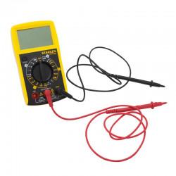Мультиметр Stanley цифровой AC / DC 0-300V (STHT0-77364)