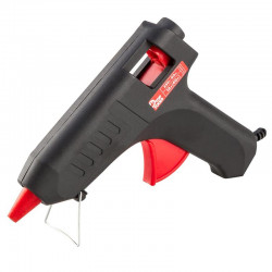 Клеевой пистолет TOP TOOLS электрический, 11 мм, 40 Вт (42E500)