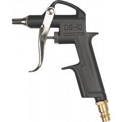 Шинный пистолет TOPEX (75M401)