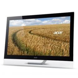 "МониторTouch Acer 23"" T232HLAbmjjz (UM.VT2EE.A01)"