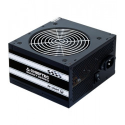 Блок питания CHIEFTEC RETAIL Smart (GPS-700A8)