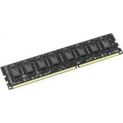 Память AMD Radeon DDR4 2666 16GB (R7416G2606U2S-U)