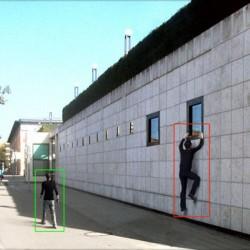 Развертывание систем видеоаналитики