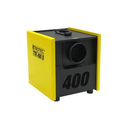 Осушитель Trotec TTR 400 D