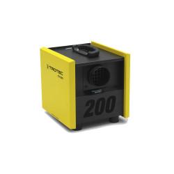 Осушитель Trotec TTR 200