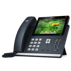 IP-телефон Yealink SIP-T48S