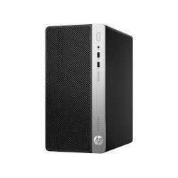 ПК HP ProDesk 400 G6 MT/Intel (7EL74EA)