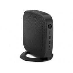 Тонкий клиент HP t640 W10IoT (6TV41EA)