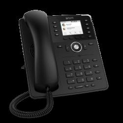IP-телефон Snom D735
