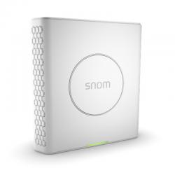 Snom M900 - VoIP базовая станция DECT