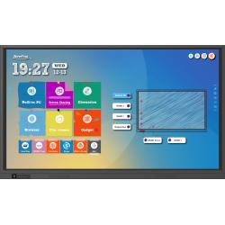 Интерактивный дисплей TruTouch TT-6519RS+