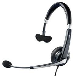 Гарнитура Jabra UC Voice 550 Mono MS