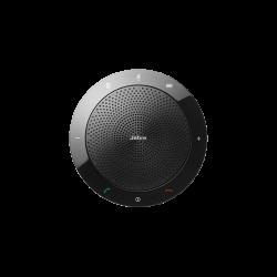 Спикерфон Jabra Speak 510+ UC (7510-409)