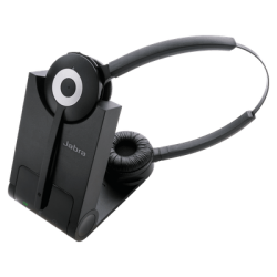 Гарнитура Jabra Pro 930 Duo (930-29-509-101)