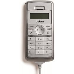 USB-телефон Jabra Dial 520 Microsoft (7521-09)