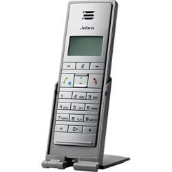 USB-телефон Jabra Dial 550 Microsoft (7550-09)
