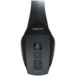 Гарнитура BlueParrott B550-XT (204165)