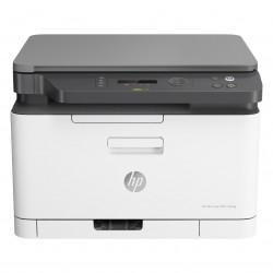 МФУ HP Color LaserJet M178nw с Wi-Fi (4ZB96A)