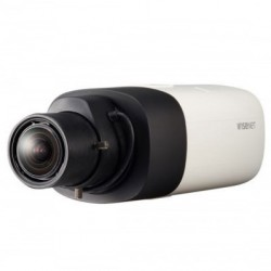 IP камера Hanwha techwin XNB-6005