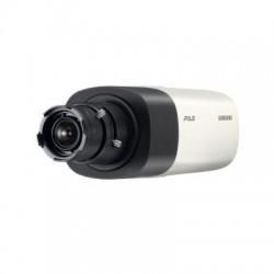 IP камера Hanwha techwin SNB-6005