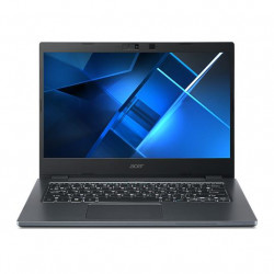 Ноутбук Acer (NX.VPAEU.00C)