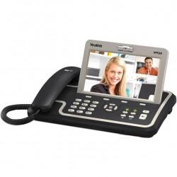 IP-телефон Yealink VP530