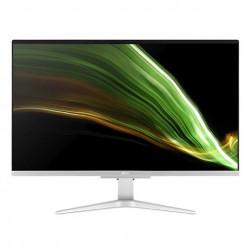 ПК-моноблок Acer (DQ.BGGME.004)