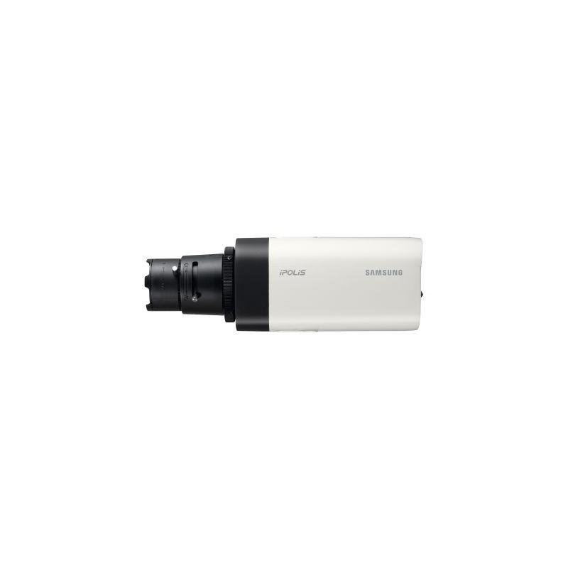 IP камера Hanwha techwin SNB-6003