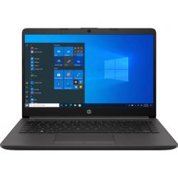 Ноутбук HP (34N65ES)
